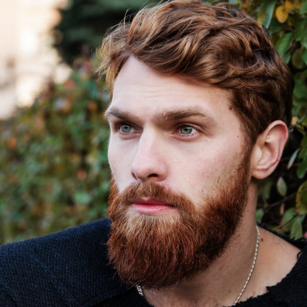 Hair Growth Tips for Men for Thicker, Healthier Hair