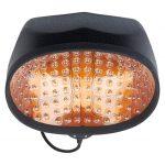 Illumiflow Laser Helmet