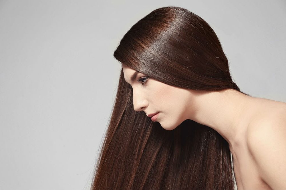 What Shampoo Makes Your Hair Grow
