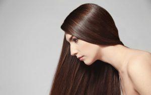 What Shampoo Makes Your Hair Grow: Secrets to a Healthy Hair