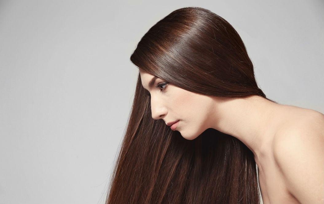 What Shampoo Makes Your Hair Grow