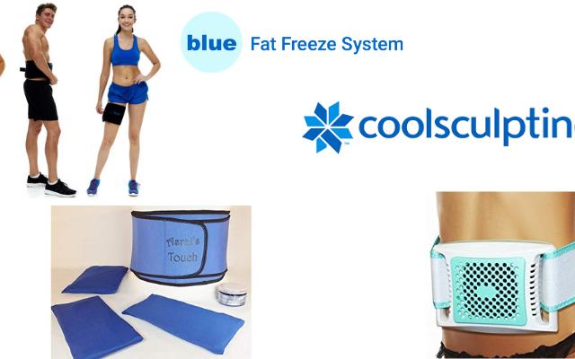 best fat freezer product reviews
