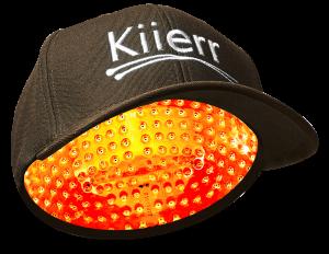Kiierr Laser Cap For Hair Growth