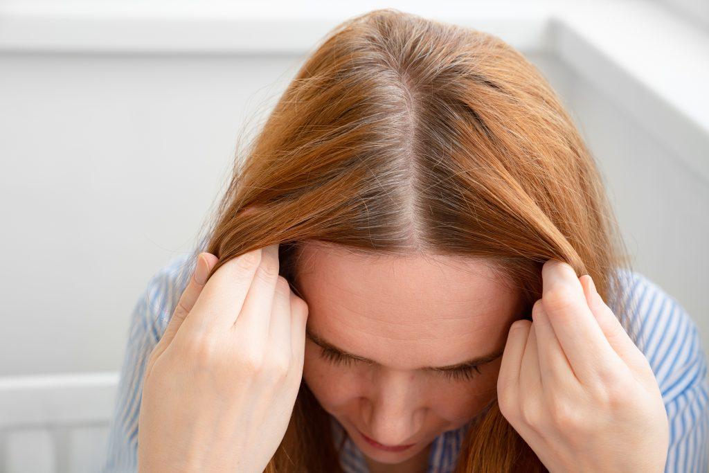 hair growth devices